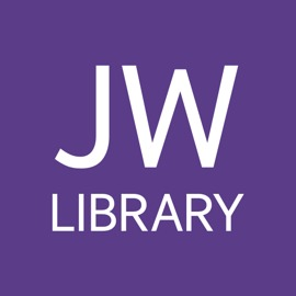 JW Library 10.0.18563版本手机app安卓版下载