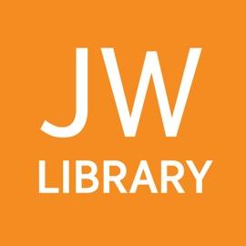 JW Sign Language2.6版本安卓手机app下载