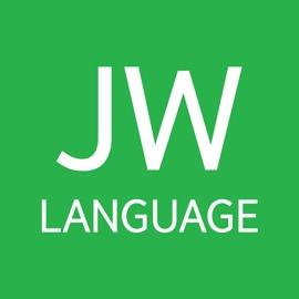 jw language2.5.3.126安卓app下载