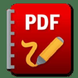 PDF阅读器RepliGo Reader