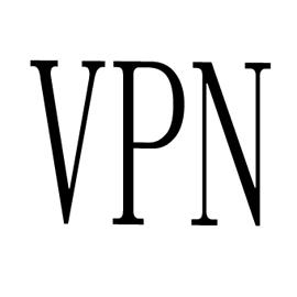 手机vpn是什么?vpn是什么?