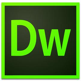 dreamweaver8绿色中文破解版