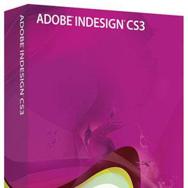 Adobe InDesign cs6【ID cs6】绿色中文破解版下载