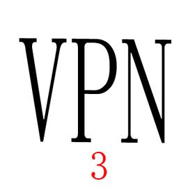 VPN软件app下载