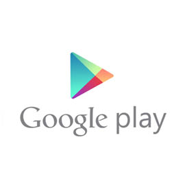 googlePlay软件应用商店app下载