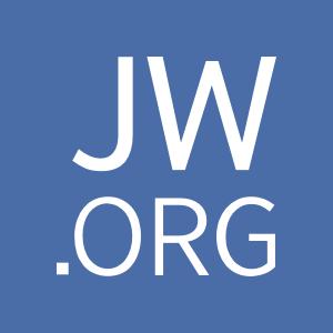 jw.org网站