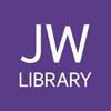 最新JW Library下载