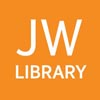 最新JW Sign Language下载