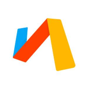 浏览器Via_3.3.4版本app下载