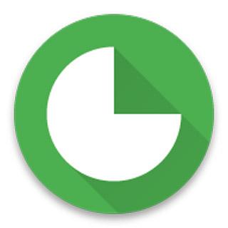 FeedMe_3.7.1订阅器