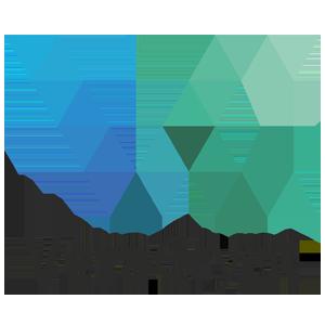 veracrypt加密软件介绍