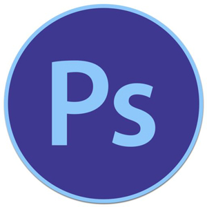 adobe photoshop cs3软件下载