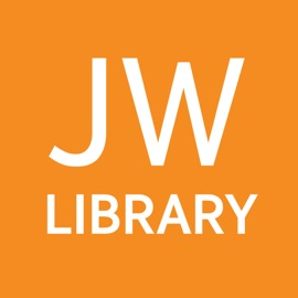 3.1版本JW Library Sign Language安卓手机app下载