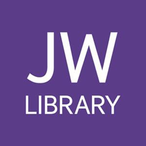10.6.33357版本JW Library安卓手机app下载